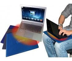 ProShield Laptop Radiation Blocker